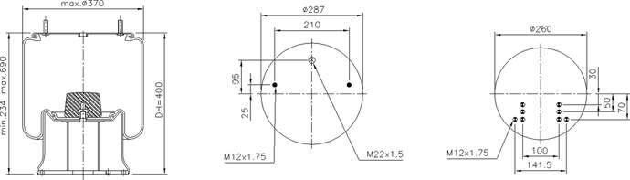 con p//n 799752-y18 799752-f18 799752-s18 799752-t18 DC Jack Presa rete kompat